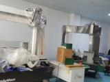 海克斯康三坐标GLOBAL系列回收思瑞三坐标回收