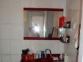 阿拉善经济开发区恒泰佳苑 2室2厅1卫