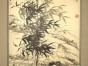 齐白石书画北京拍卖是什么价值