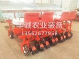 华诚农业装备提供好的蔬菜种植机_秧苗种植机报价