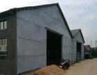 八一乡涂埠村 厂房 1400平米