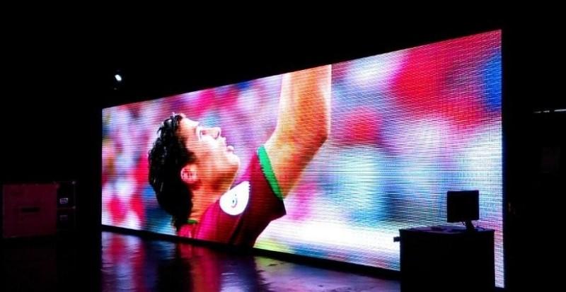 鹤壁出租大屏幕,鹤壁大屏幕出租,鹤壁LED大屏幕
