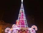 大型圣诞树生产厂家 十年品牌 值得信赖