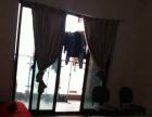 出租嘉定安亭家庭旅馆,,38一天,水电网包