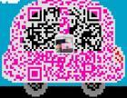 广州高仿2016古奇最新款男士休闲系列斜跨包