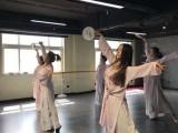 周口学中国舞周口酒吧领舞DS培训周口爵士舞培训班哪里有