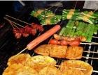 牛太郎自助烧烤加盟费多少钱?自动翻串 无需后厨