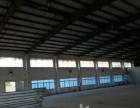 三灶2000平方独院钢结构厂房出租