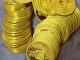 西安上门回收黄金 白银,铂金,钻石,金子,回收