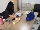海归中教北行精品韩语班 初中高级班 口语班 考级班