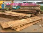 惠州出租铺路铁板厂家