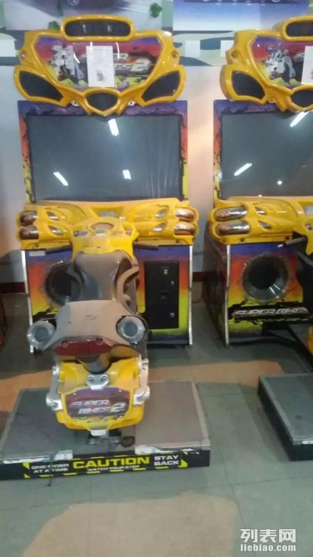 二手游戏机回收/电玩城游戏机回收/二手模拟机回收出售