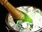 珠海酒吧食用冰块,奶茶店冰块,降温大冰块,透明冰块配送