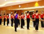 广州优雅姿态形体礼仪培训学院,广州较专业的形体礼仪培训机构