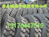 矿山轮胎优质矿山轮胎全新现货