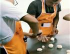 安福县生日蛋糕培训哪家专业第二样半价