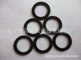 厂家供应各种密封减震橡胶垫片圆型橡胶垫片