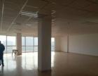 天安数码城湖塘大学城精装大平层写字楼