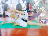 成华区职业舞蹈教练班,钢管舞教练爵士舞教练培训