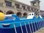 广安水上冲关设备出租,蜂巢迷宫雨屋展览出租雨屋租赁