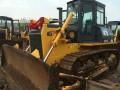 钦州二手推土机市场(原装车型),急转让