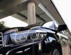 丰田 汉兰达 2011款 2.7 手自一体 两驱7座精英版个人极
