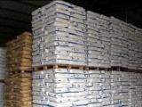 福州市供应AS 552495 泰国拜耳 SAN原料