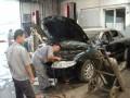 番禺广州南站24小时汽车救援,上门修车补胎,搭电换电瓶