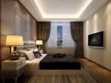 韩城 京白世贸城 1室 1厅 55平米 出售京白世贸城