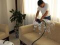 长春装修后清洁 外包清洁 日常保洁 石材翻新