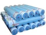 淄博专业的三层共挤大棚膜提供商_聚乙烯普通棚膜