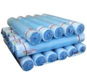 淄博规模大的三层共挤大棚膜提供商普通大棚膜厂家
