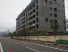 联建房龙泉市回归工程 3室 2厅 138平米 出售