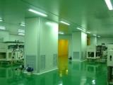 苏州厂房装修 常熟服装厂厂房装修常熟电子厂装修