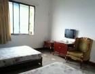 一室一厅房,单间出租。450-800