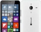 诺基亚Lumia640