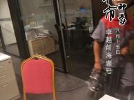 宝安西乡鹤洲专业工厂灭蟑 灭鼠 灭蚂蚁 灭蚊 灭臭虫灭苍蝇