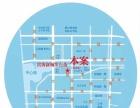 滨海新城商业街卖场,首付3成,15公里较消费场