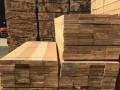 南昌木材市场
