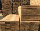 南通建筑用木方尺寸特价