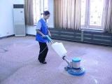 东莞地毯清洗东莞洗地毯就选春华公司专业又便宜