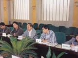 西安专业日语翻译公司-领事馆指定翻译机构