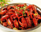 地道湖湘味,麻辣更爽口,郝大虾小龙虾调料更适合湖湘人的口味