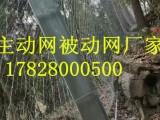 重庆被动网 RXI-100 被动网厂家