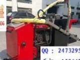 河南洛阳TDGF-350L车载式沥青灌封机