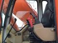 斗山 DH225LC-7 挖掘机  (可以微信了解)