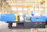 南山废机械回收松岗收购机械模具