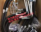 济南陕汽原厂配件德龙X3000空调干燥瓶批发厂家