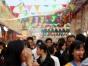 60平北京饺子馆首付45万,年收10万