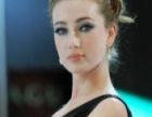 江门外籍模特公司提供一手签约欧洲外籍模特外国模特
